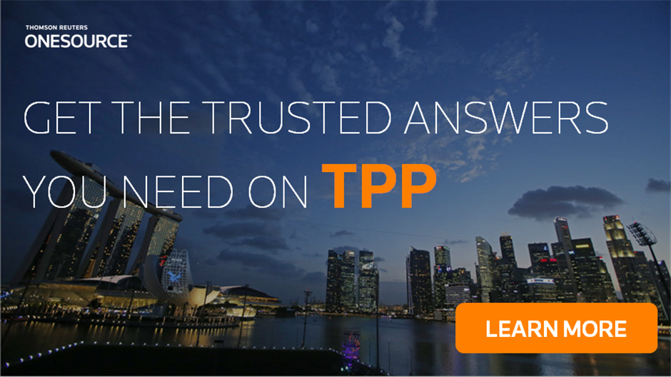 Get the trusted answers you need on TTP